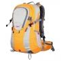 Рюкзак Benro Hummer 100 color